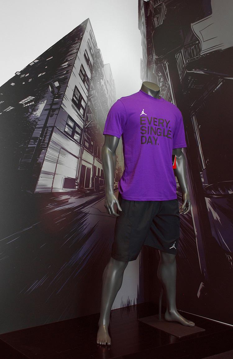 Nike_vertical_shirt_750px.jpg
