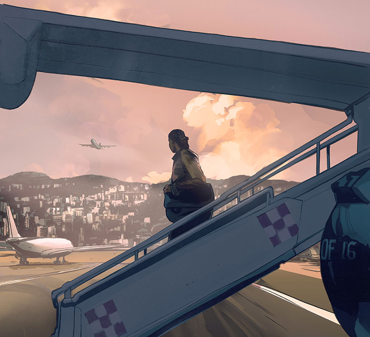 Departures_TT_Beirut_Fin03_750px.jpg