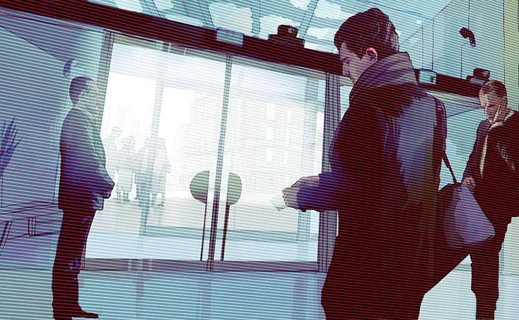 Departures_TT_Hotel_Fin02_750px.jpg