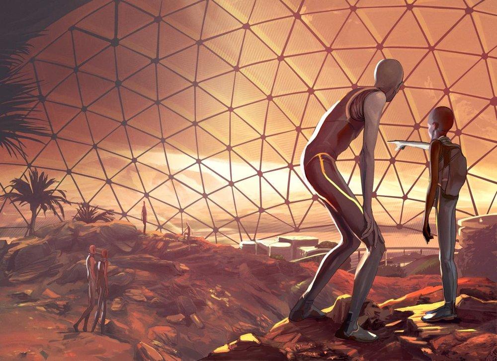 NatGeo_Evolving_Mars_Fin03_DarkCorner.adapt.1190.1.jpg