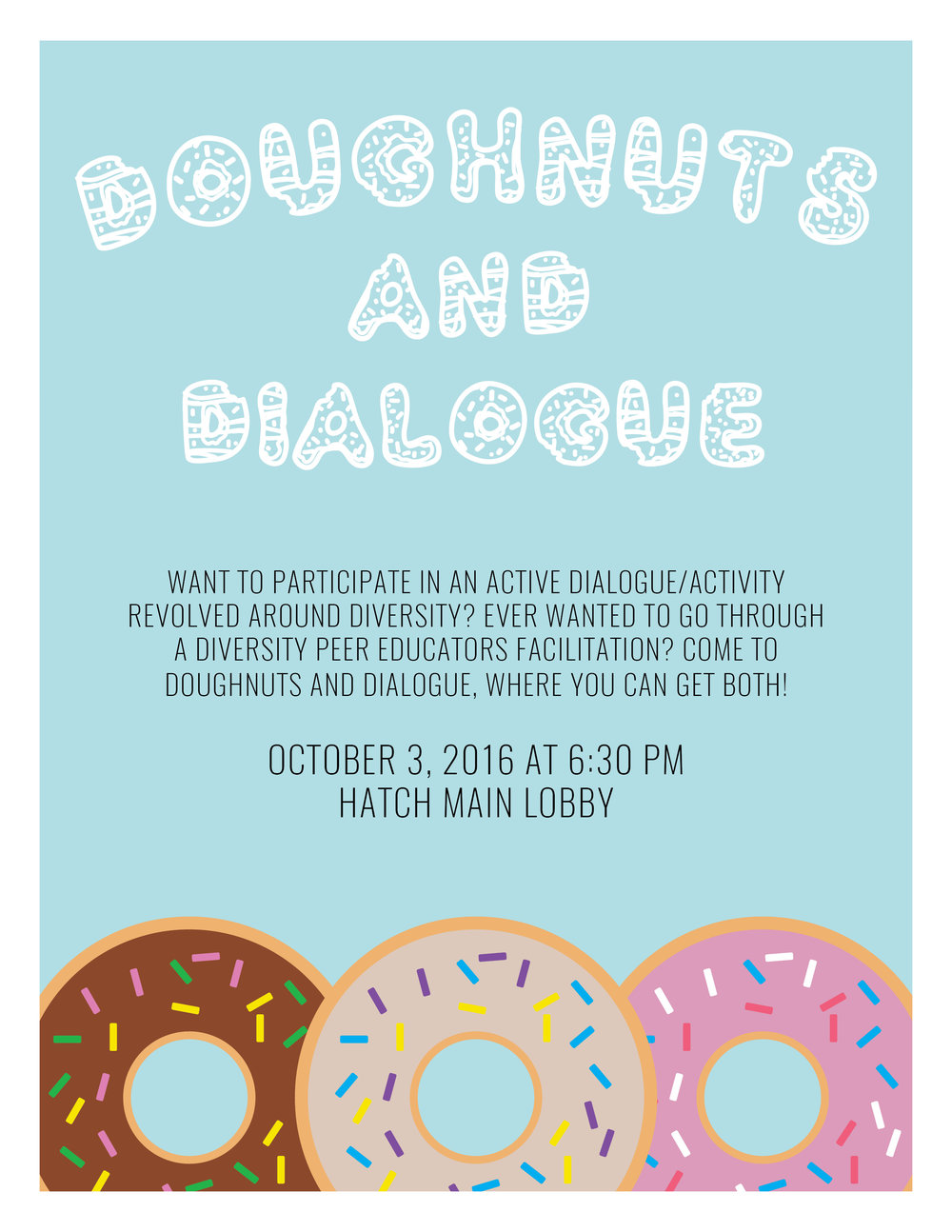 Doughtnuts and Dialogue.jpg