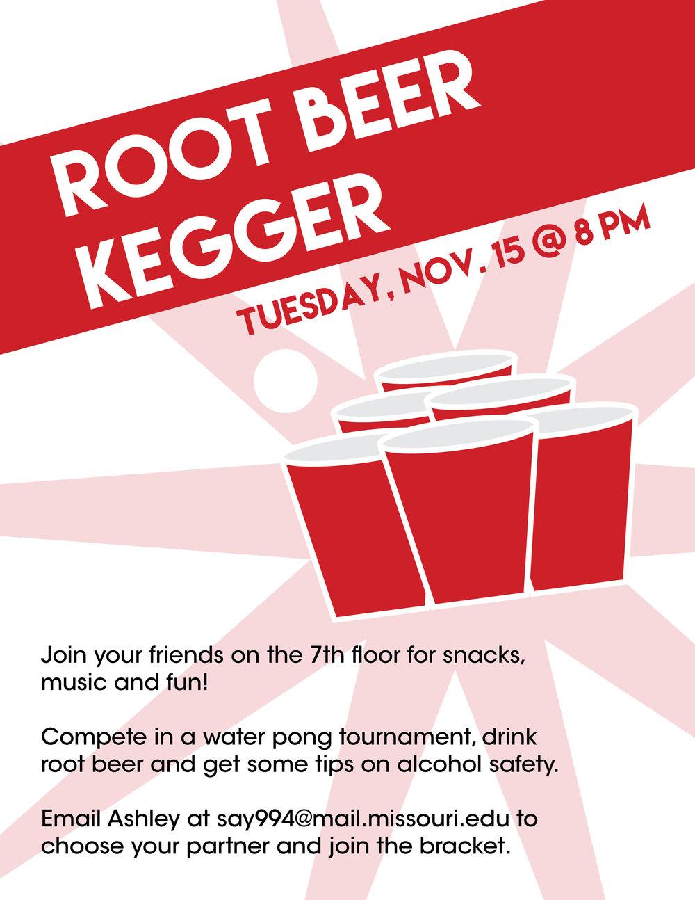 Root Beer Kegger Flyer.jpg