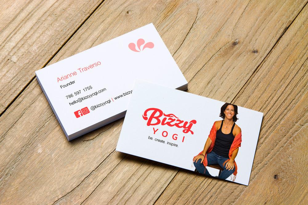 Bizzi Biz Card.jpg