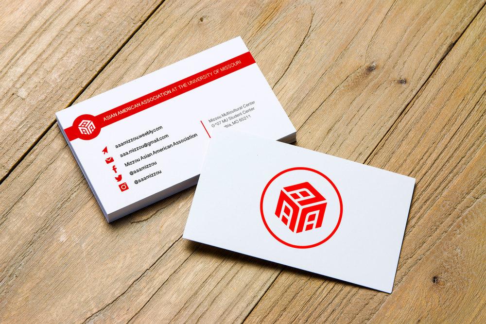 AAA Biz Card.jpg