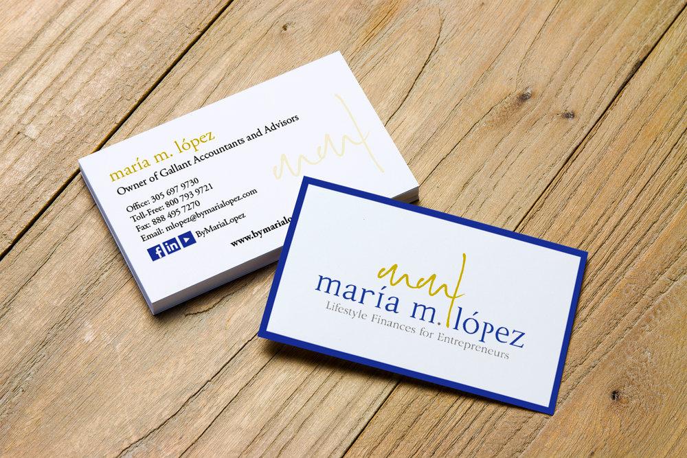 ML Biz Card.jpg