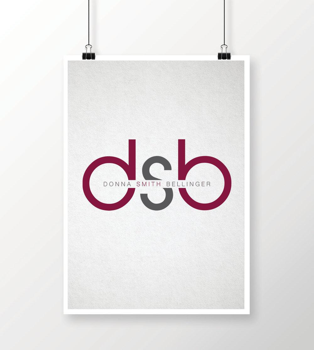 DSB Logo.jpg