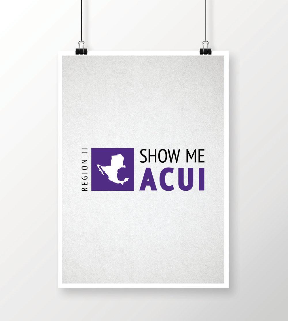 ACUI Logo.jpg