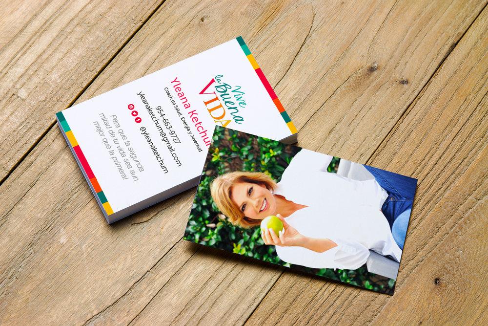 Yleana Biz Card.jpg