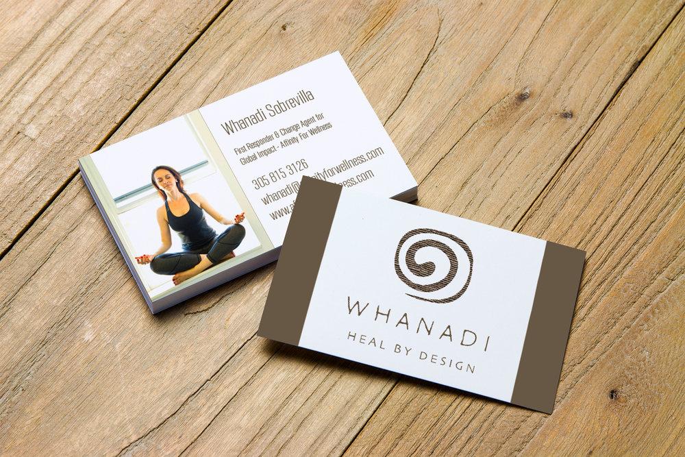 Whanadi Biz Card.jpg