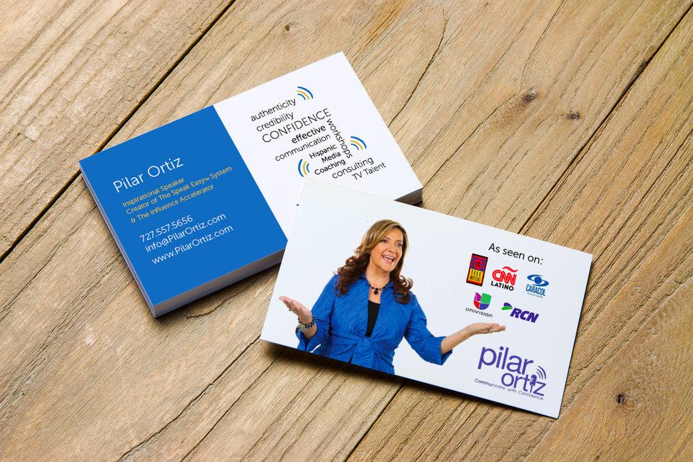 Pilar Biz Card.jpg