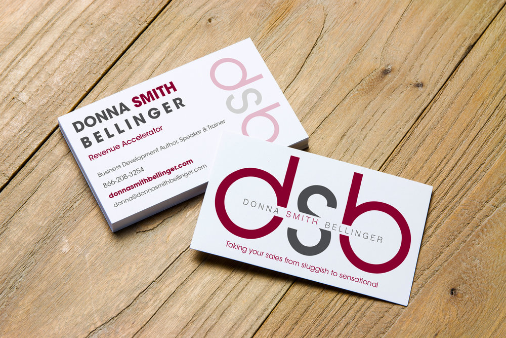 DSB Biz Card.jpg