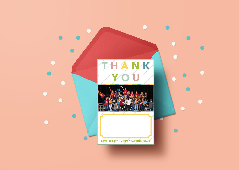 Vespa Card.jpg