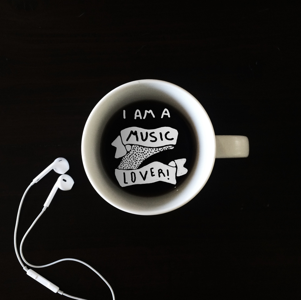 Music Lover Cup.jpg