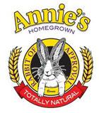 4_annie's_homegrown.jpg