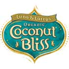 coconut_bliss.jpg