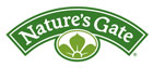 10_natures_gate_logo.JPG