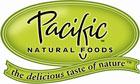 3_pacific_foods.jpg