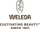 2_weleda_logo.jpg