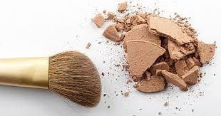 toxic makeup.jpg