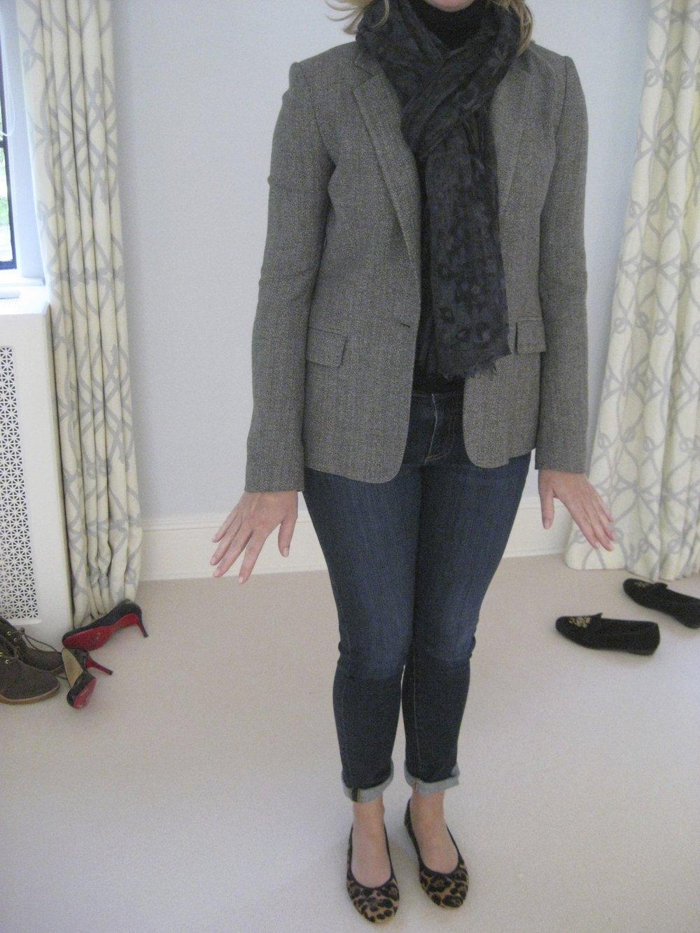 1bd28a319 Blog — Maria Turkel Wardrobe Styling