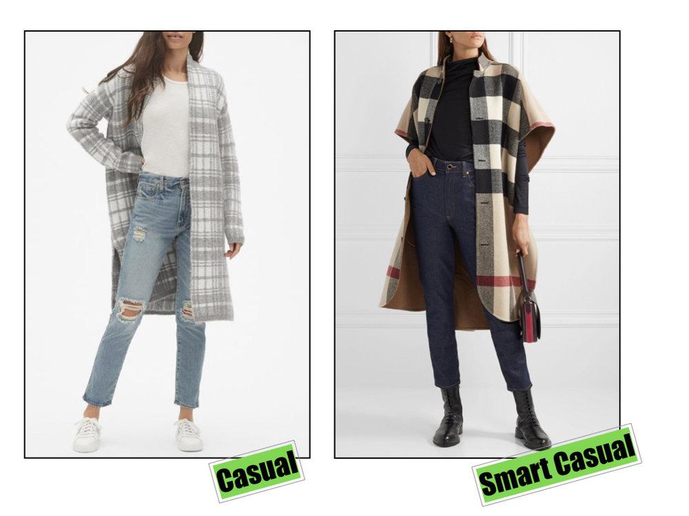 fdd6447f0f Blog — Maria Turkel Wardrobe Styling