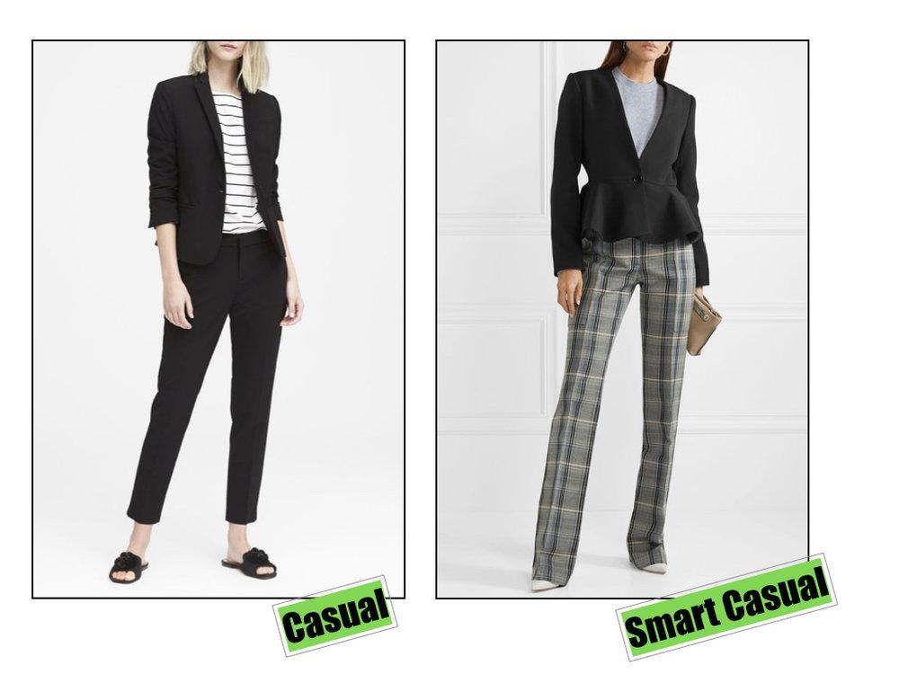 Blog — Maria Turkel Wardrobe Styling 509b0271b4519