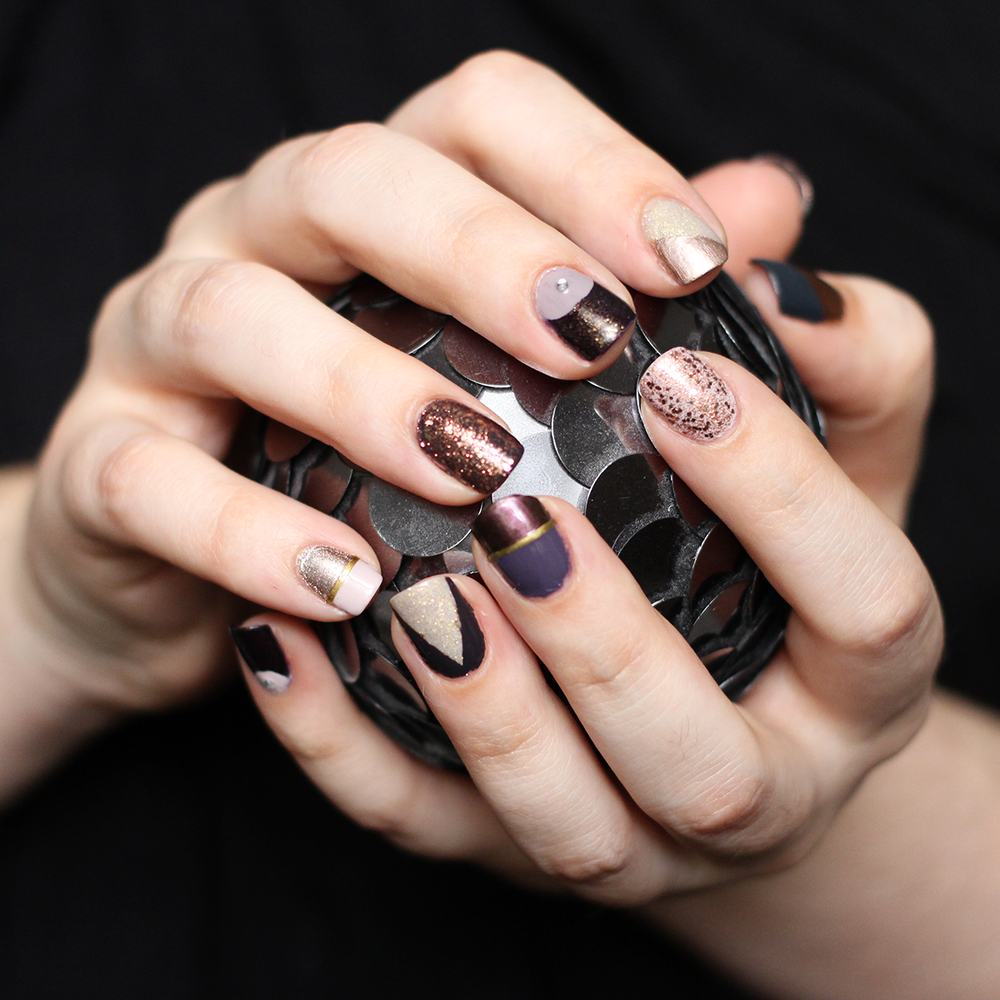 julep halloween nails brittdouglas 10.png