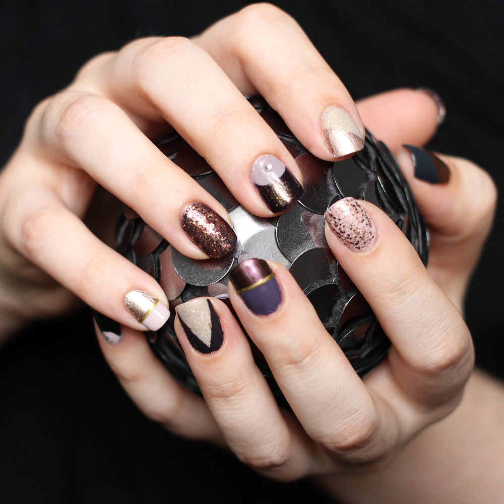 julep halloween nails brittdouglas 11.png