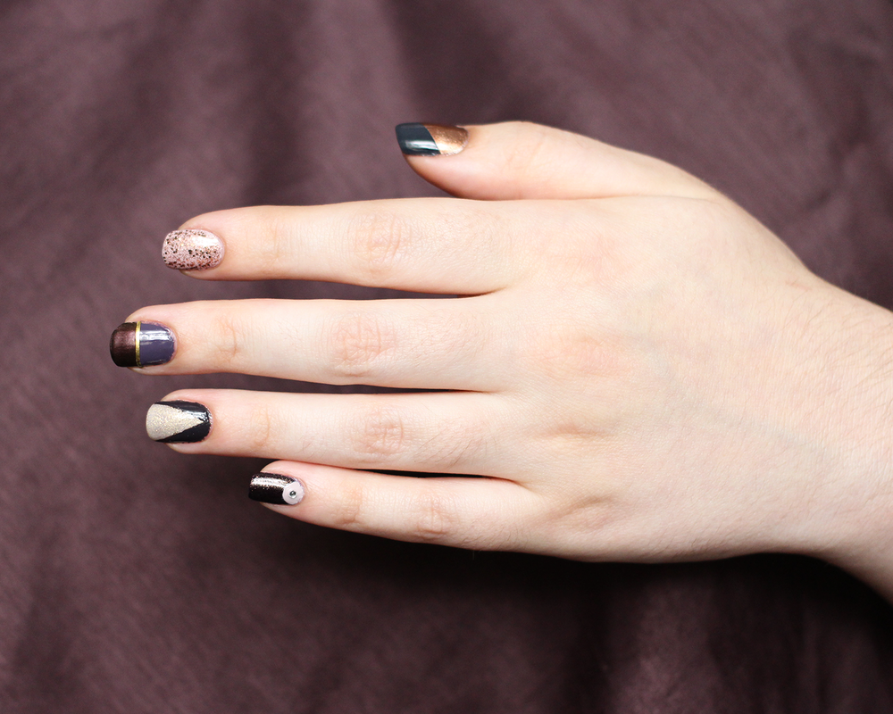 julep halloween nails brittdouglas 9.png