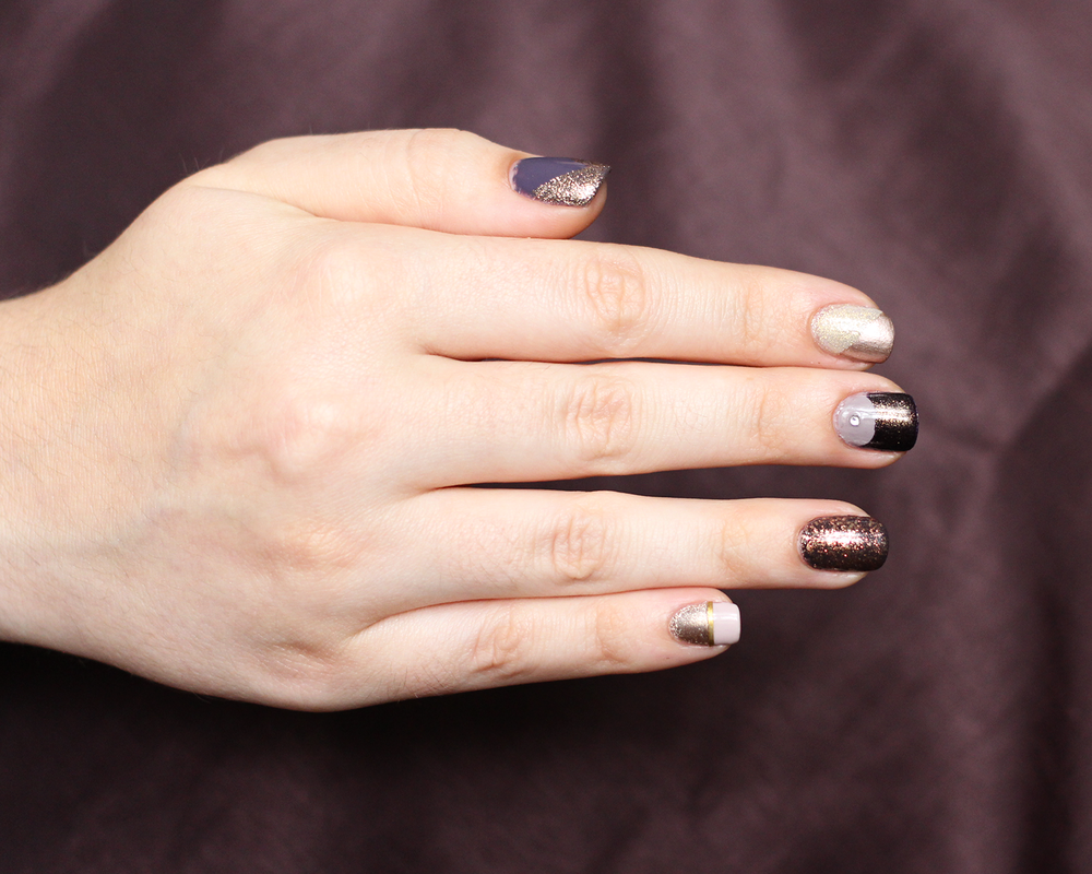 julep halloween nails brittdouglas 8.png