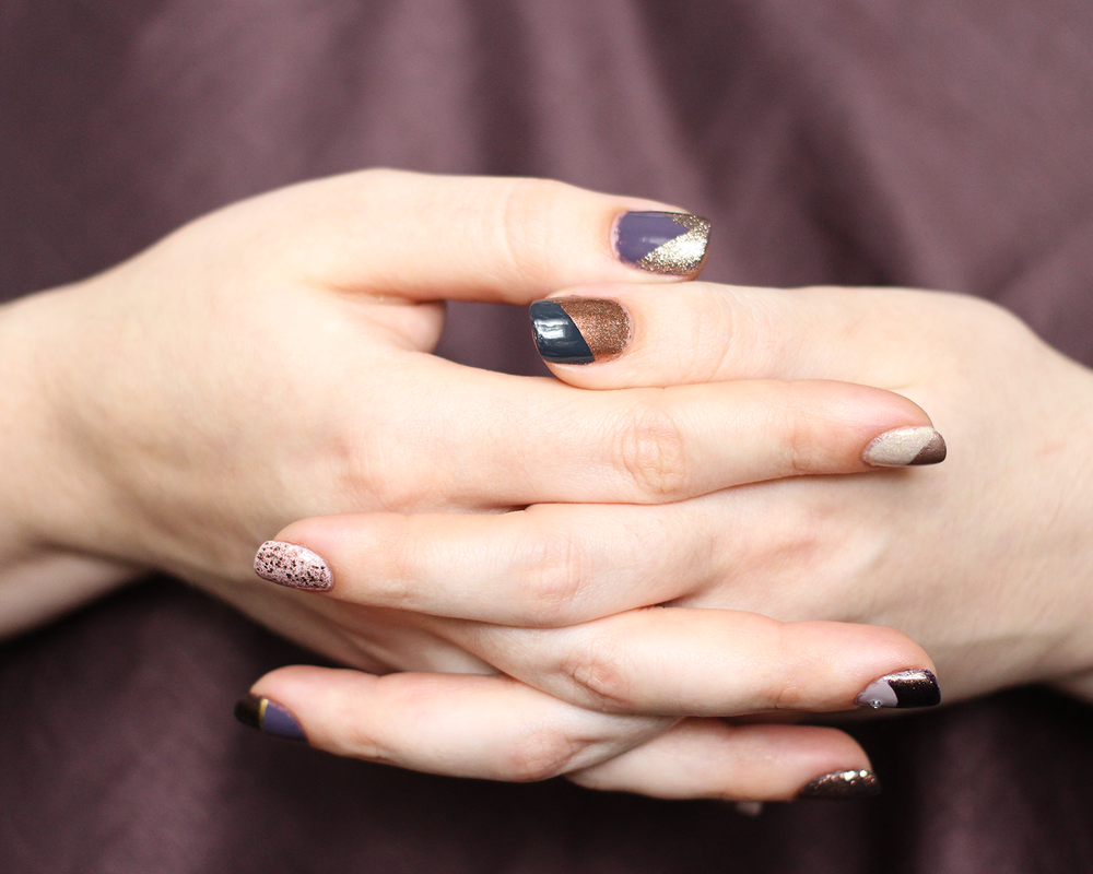 julep halloween nails brittdouglas 7.png