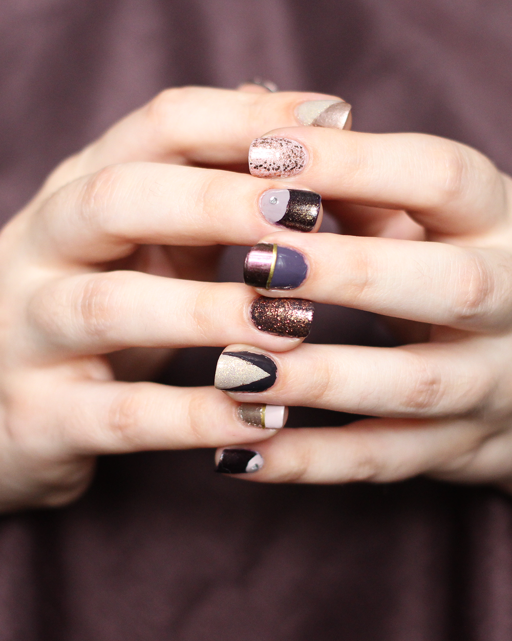 julep halloween nails brittdouglas 6.png