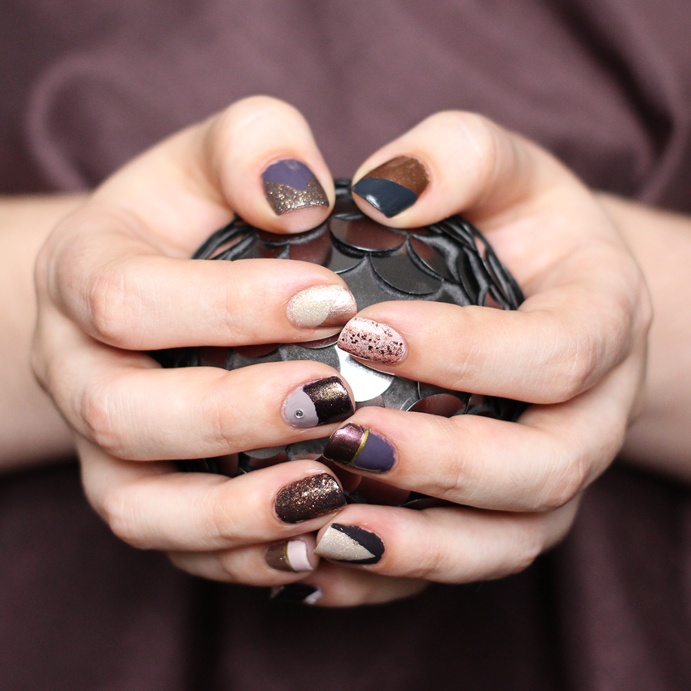julep halloween nails brittdouglas 5.png