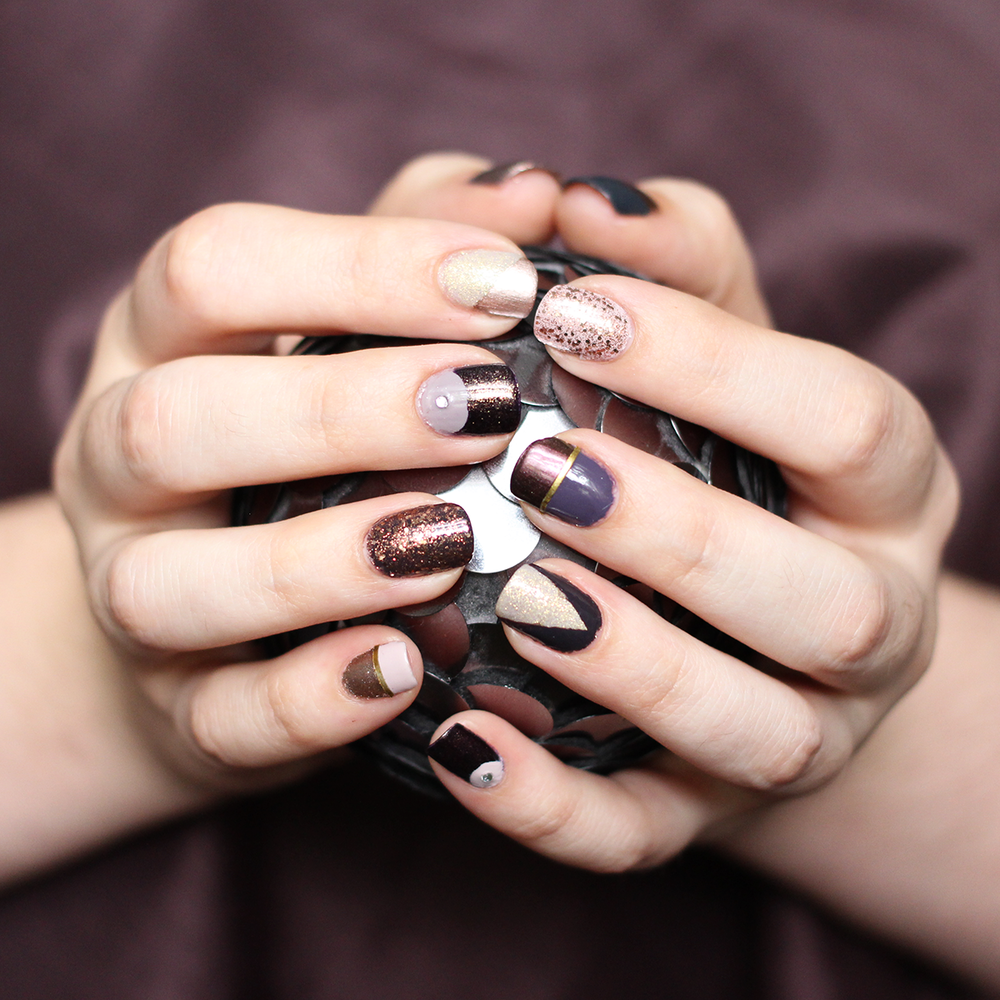 julep halloween nails brittdouglas 4.png