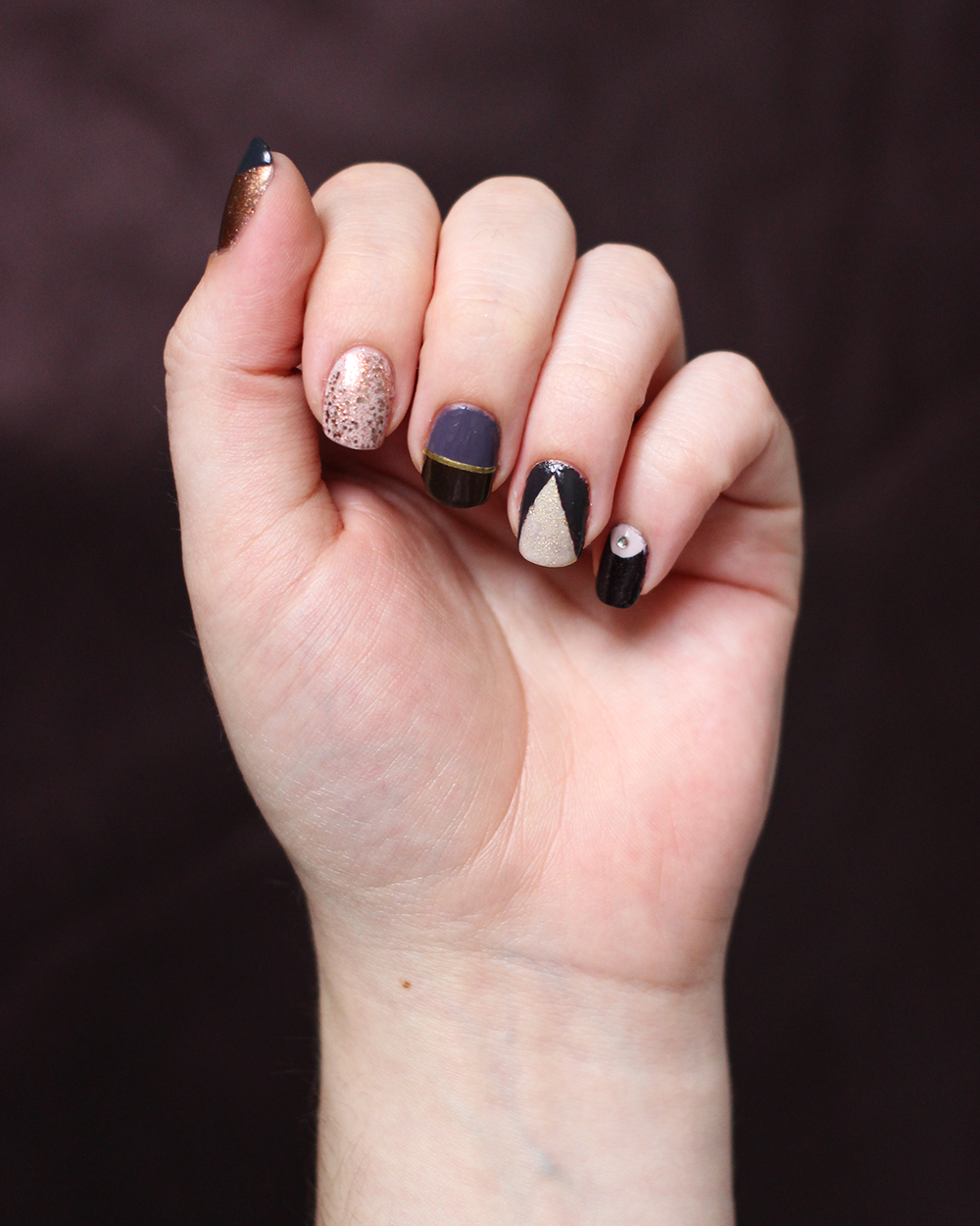 julep halloween nails brittdouglas 2.png