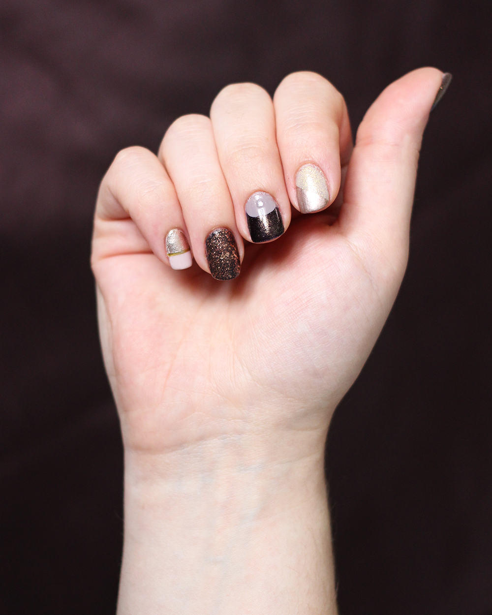 julep halloween nails brittdouglas 1.png