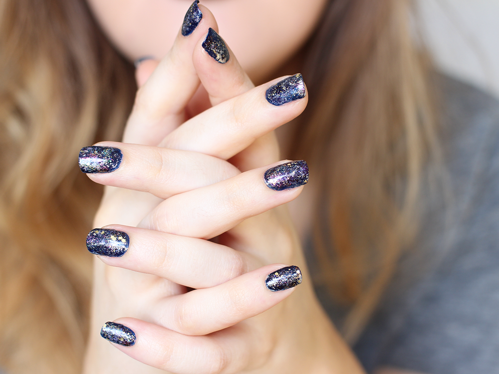 galaxynails 2.png