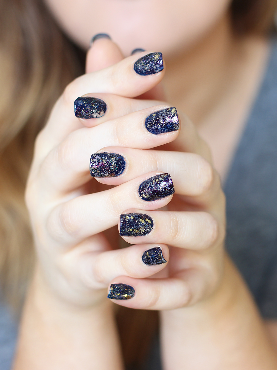 galaxynails 3.png