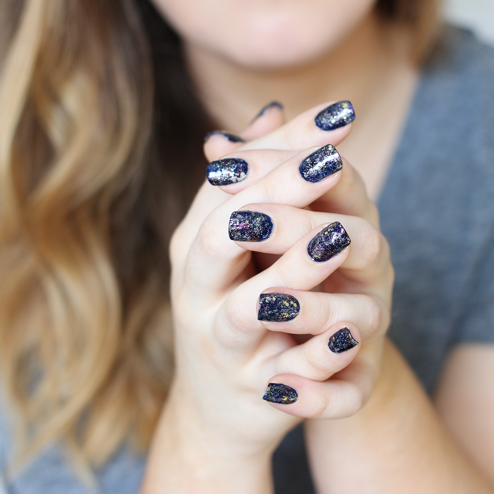 galaxynails.png