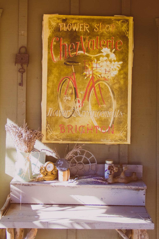 *bikeposter.jpg