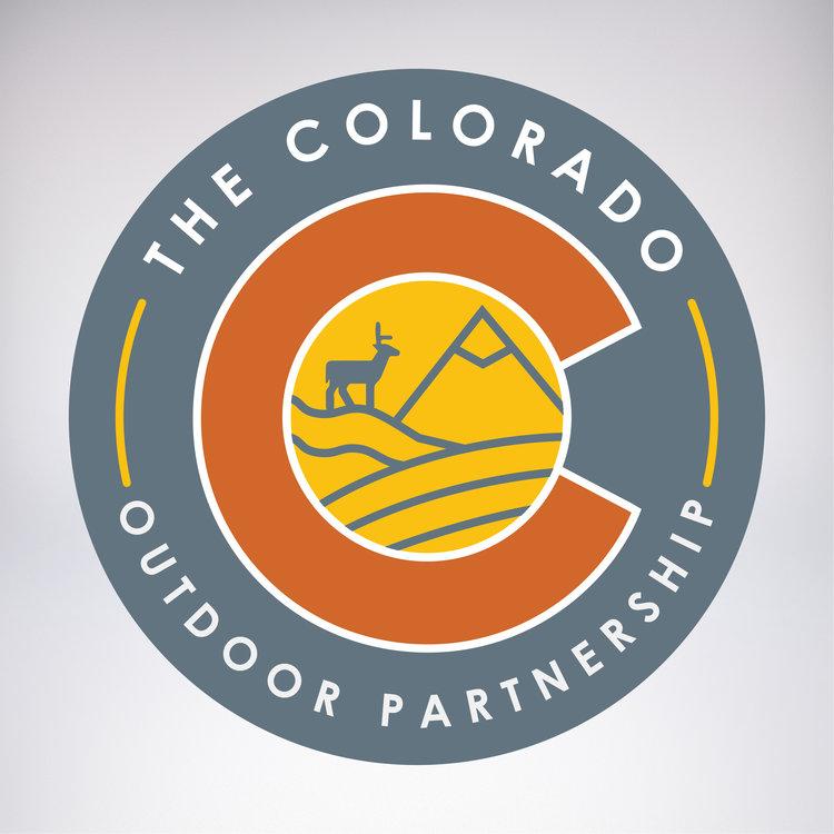 COP_logo-01.jpg