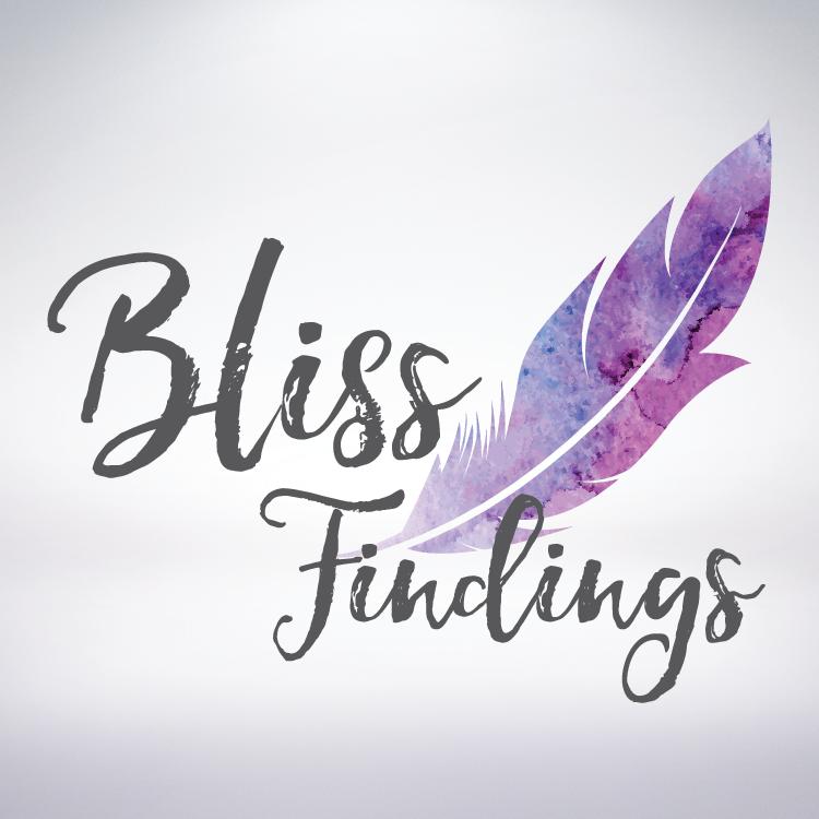 BlissFindings_logos-01-01.png