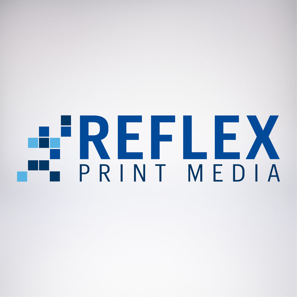 reflex print media-01.jpg