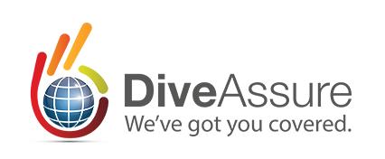 https://www.diveassure.com/en-intl/home/?pid=9186