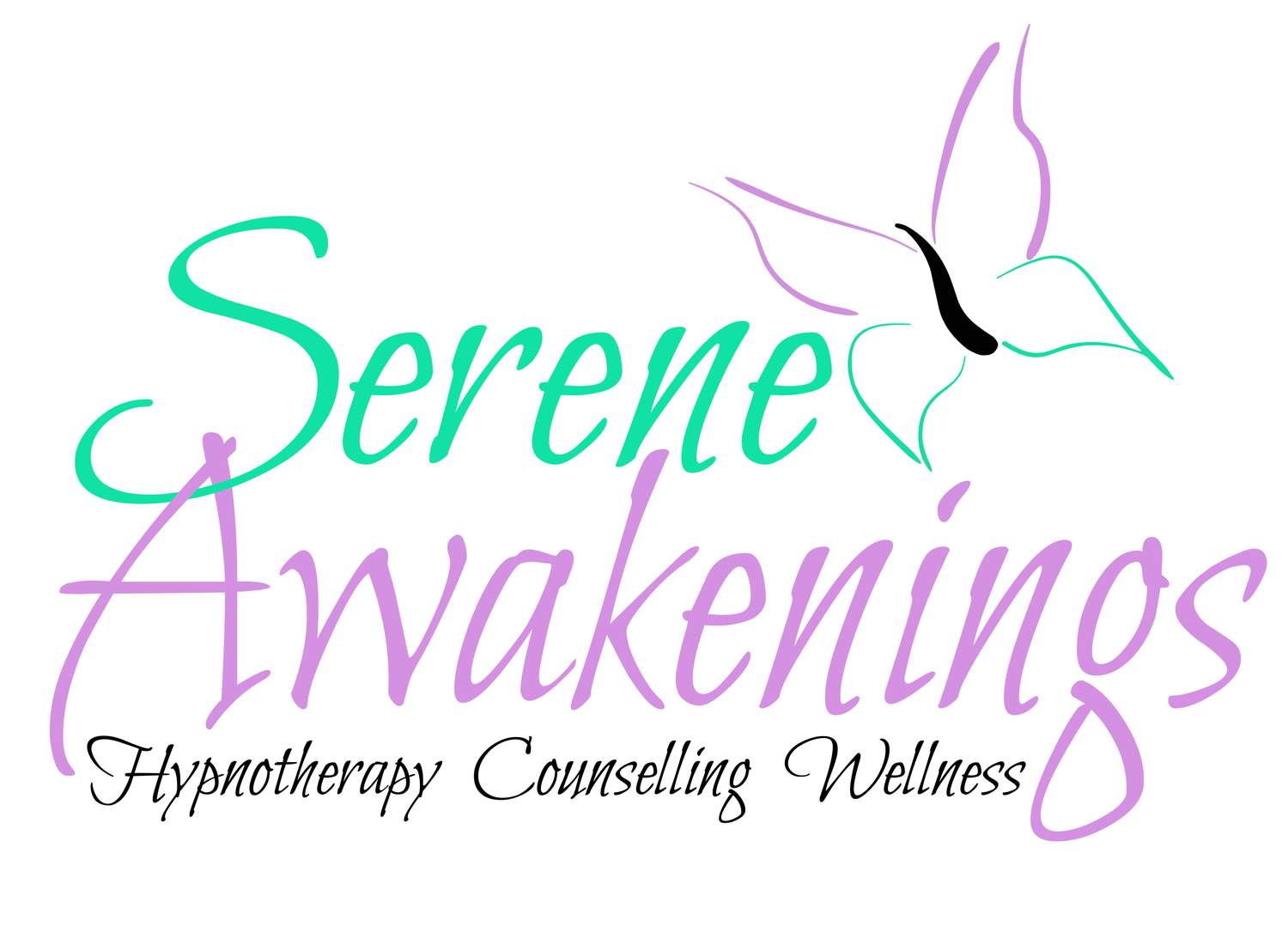Serene Awakenings|Serene Awakenings|Hypnotherapy|Weight Loss|Stop Smoking|Anxiety|IBS|Stress|Depression|Sabrina Aikman