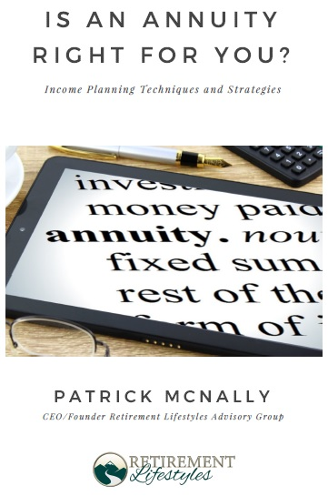 Annuity ebook cover.jpg