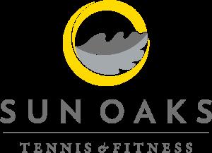 www.SunOaks.com