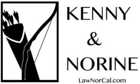 www.lawnorcal.com