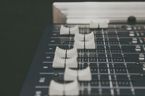 Radio+Banner.jpg