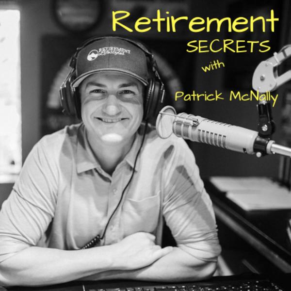 RetirementSecrets_websize_1500.png